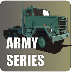 Army Series