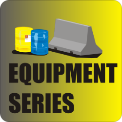 Equipment Series