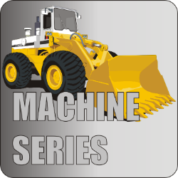 Machine Series