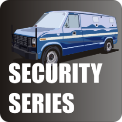 Security Series